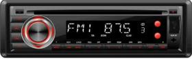 RADIOS CD MP3 USB