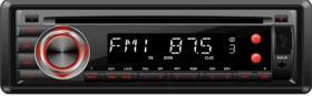 RADIOS CD MP3 USB