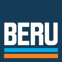 GRUPO DE DESCUENTO -4-  Beru