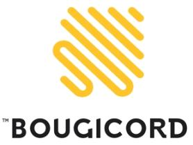 BOUGICORD 245658 -