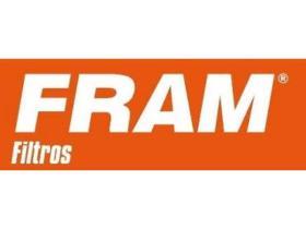 FRAM FILTROS           -120398