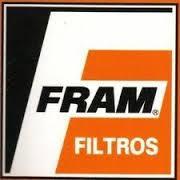 FILTROS  FRAM FILTROS           -120398