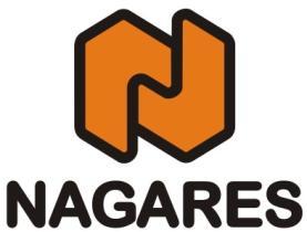 CATALOGOS  Nagares