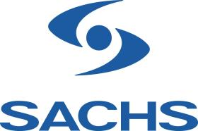 Saschs 104200081315 - SHT EMPOTRADO VERSION PC