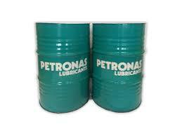 Petronas LB5W40C3