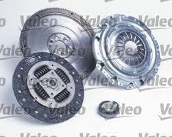 Valeo 835035